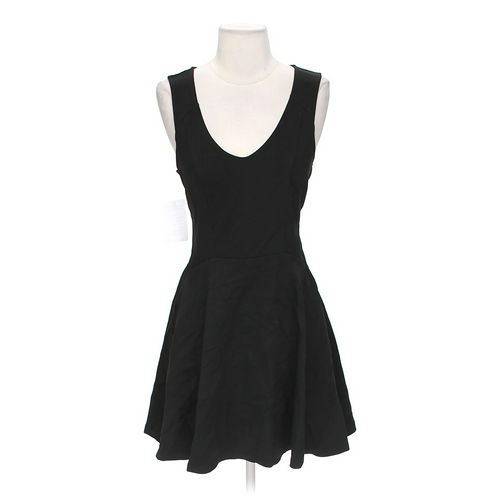 Body Central Fashionable Dress in size S at up to 95% Off - Swap.com