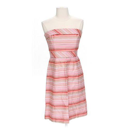 Donna Ricco Fashionable Dress in size 4 at up to 95% Off - Swap.com