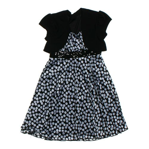 Fashionable Dress in size 6 at up to 95% Off - Swap.com