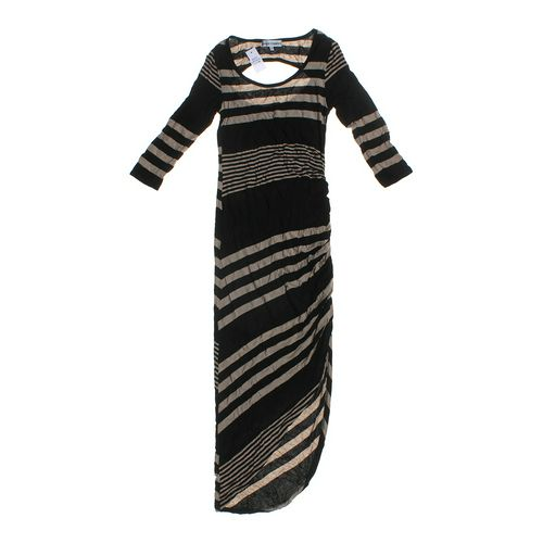 Almost Famous Fashionable Dress in size JR 11 at up to 95% Off - Swap.com