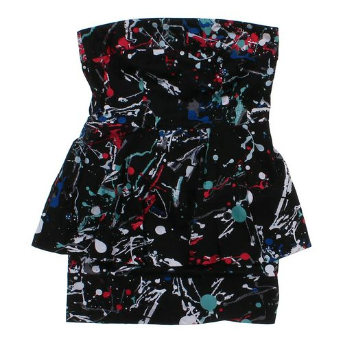 Charlotte Russe Fashionable Dress in size JR 3 at up to 95% Off - Swap.com