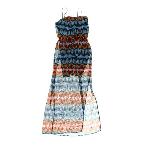 City Triangles Fashionable Dress in size JR 3 at up to 95% Off - Swap.com