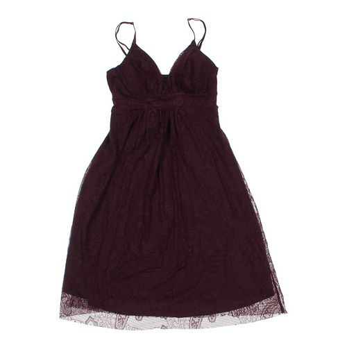 Forever 21 Fashionable Dress in size JR 3 at up to 95% Off - Swap.com