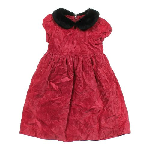 Gymboree Fashionable Dress in size 3/3T at up to 95% Off - Swap.com