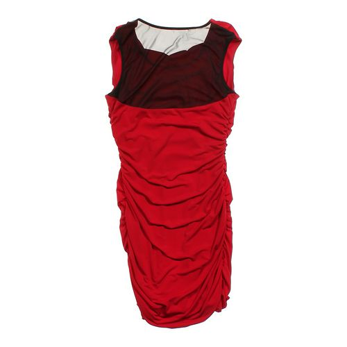 Fashionable Dress in size JR 11 at up to 95% Off - Swap.com