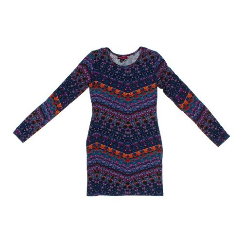 Say What? Fashionable Dress in size JR 3 at up to 95% Off - Swap.com