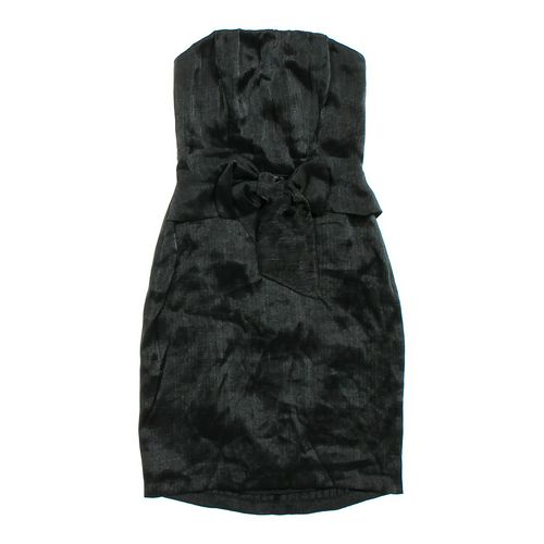 The Limited Fashionable Dress in size JR 0 at up to 95% Off - Swap.com