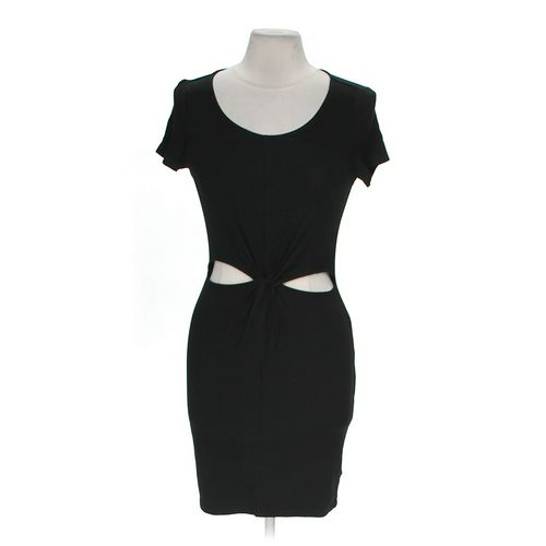 Forever 21 Fashionable Dress in size M at up to 95% Off - Swap.com
