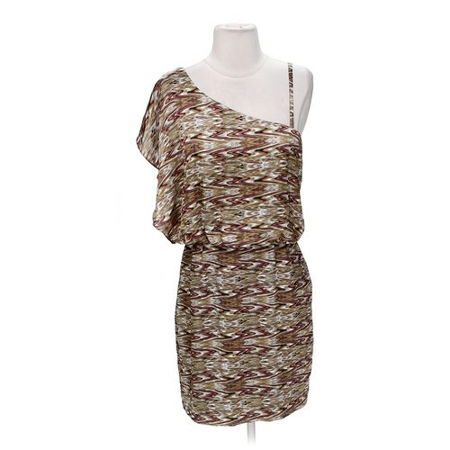 Jessica Simpson Fashionable Dress in size 2 at up to 95% Off - Swap.com