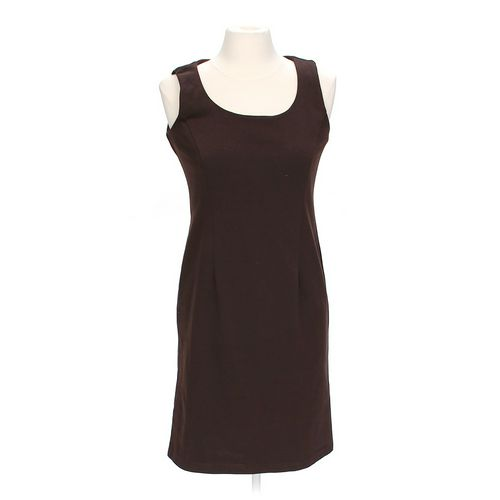 Kathy Roberts Fashionable Dress in size 8 at up to 95% Off - Swap.com