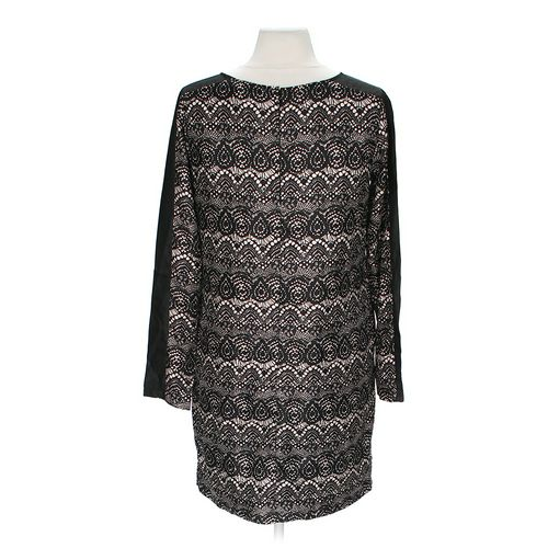 Mossimo Supply Co. Fashionable Dress in size M at up to 95% Off - Swap.com