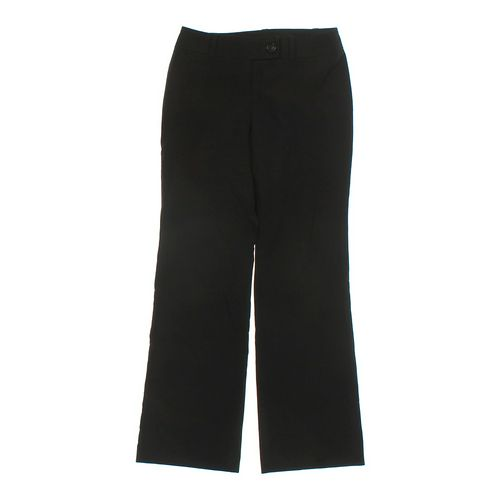 Ann Taylor Fashionable Dress Pants in size 0 at up to 95% Off - Swap.com