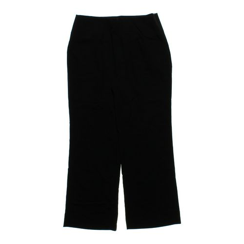 Chadwicks Fashionable Dress Pants in size 16 at up to 95% Off - Swap.com