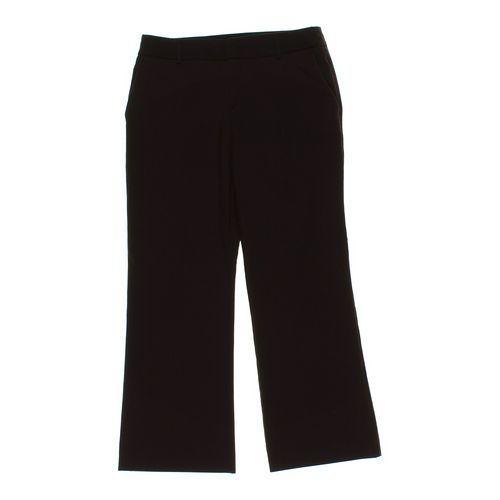 Covington Fashionable Dress Pants in size 8 at up to 95% Off - Swap.com