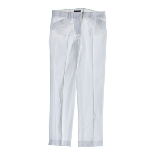 Jones New York Fashionable Dress Pants in size 4 at up to 95% Off - Swap.com
