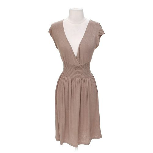 Fashionable Dress in size S at up to 95% Off - Swap.com