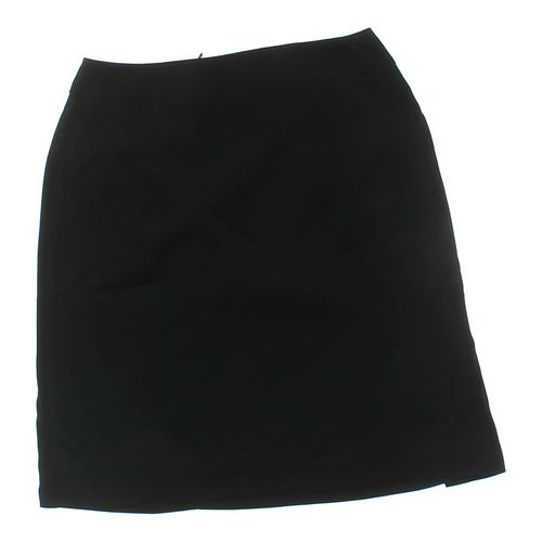Harve Benard Woman Fashionable Dress Skirt in size 10 at up to 95% Off - Swap.com