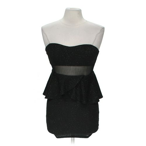 SYMPHONY Fashionable Dress in size M at up to 95% Off - Swap.com
