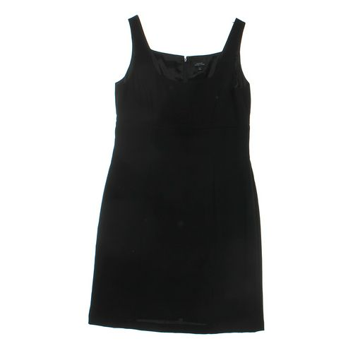 Tahari Fashionable Dress in size 12 at up to 95% Off - Swap.com