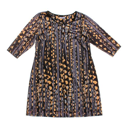 Triste Fashionable Dress in size 1X at up to 95% Off - Swap.com