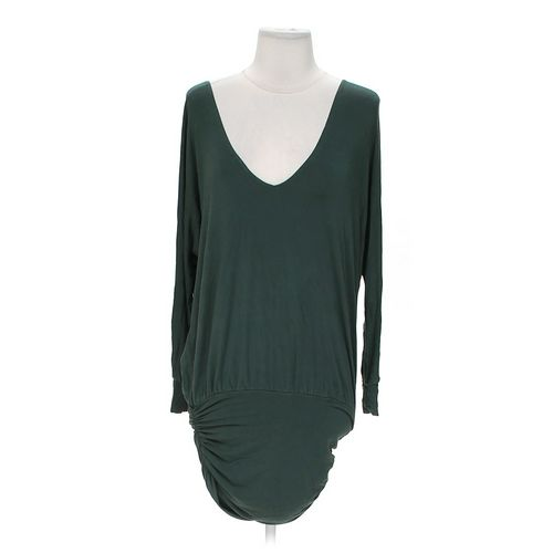 Tart Fashionable Dress in size S at up to 95% Off - Swap.com