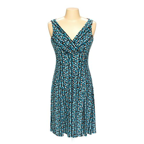 Fashionable Dress in size XL at up to 95% Off - Swap.com