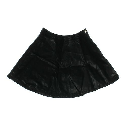 Forever 21 Fashionable Flare Skirt in size JR 3 at up to 95% Off - Swap.com