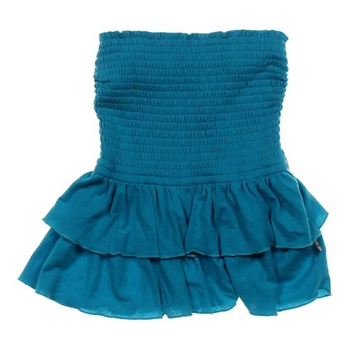 Hollister Fashionable Halter Top in size JR 0 at up to 95% Off - Swap.com