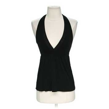 Fashionable Halter Top for Sale on Swap.com