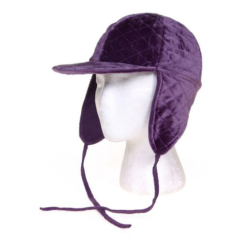 Fashionable Hat in size One Size at up to 95% Off - Swap.com