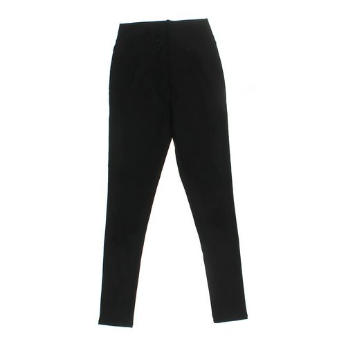 Body Central Fashionable High-rise Jeggings in size L at up to 95% Off - Swap.com