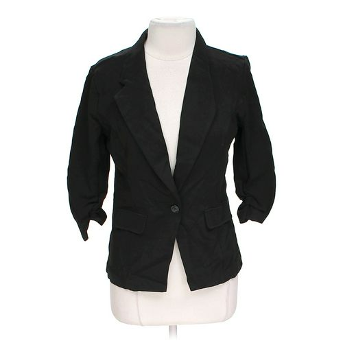 Body Central Fashionable Jacket in size L at up to 95% Off - Swap.com