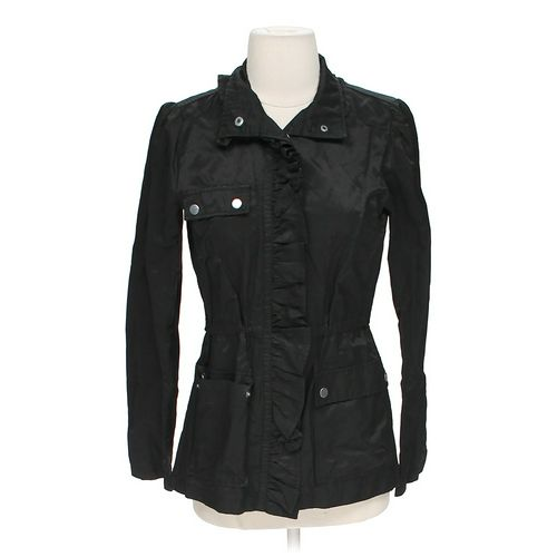 Converse Fashionable Jacket in size XS at up to 95% Off - Swap.com
