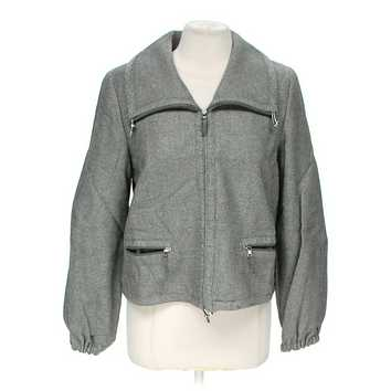 Fashionable Jacket for Sale on Swap.com