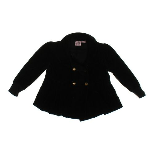 Juicy Couture Fashionable Jacket in size S at up to 95% Off - Swap.com