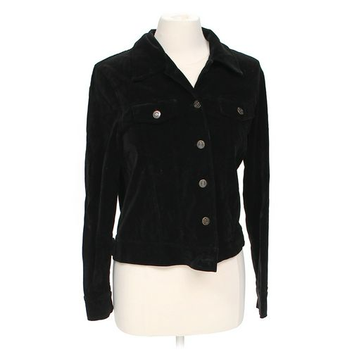 Notations Fashionable Jacket in size S at up to 95% Off - Swap.com