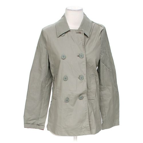 Old Navy Fashionable Jacket in size S at up to 95% Off - Swap.com