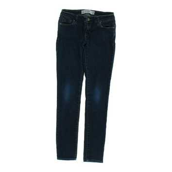 Fashionable Jeans for Sale on Swap.com