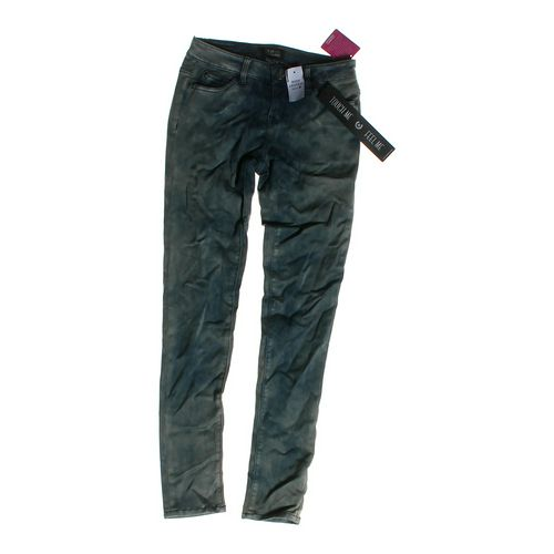 Celebrity Pink Fashionable Jeans in size JR 3 at up to 95% Off - Swap.com