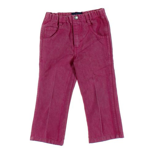 GUESS Fashionable Jeans in size 2/2T at up to 95% Off - Swap.com