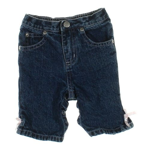 Staring Out Fashionable Jeans in size 3 mo at up to 95% Off - Swap.com
