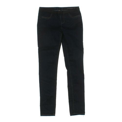Vigoss Jeans Fashionable Leggings in size JR 5 at up to 95% Off - Swap.com