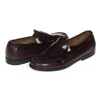 Fashionable Loafers for Sale on Swap.com