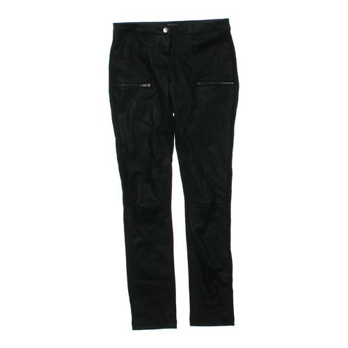 Shinestar Fashionable Pants in size M at up to 95% Off - Swap.com