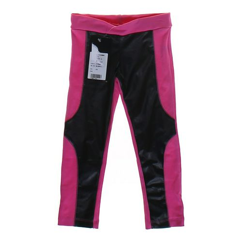 Kids' Flowers by Zoe Fashionable Pants - Online Consignment