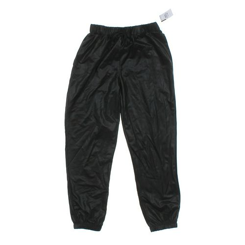 Hot Gal Fashionable Pants in size JR 7 at up to 95% Off - Swap.com