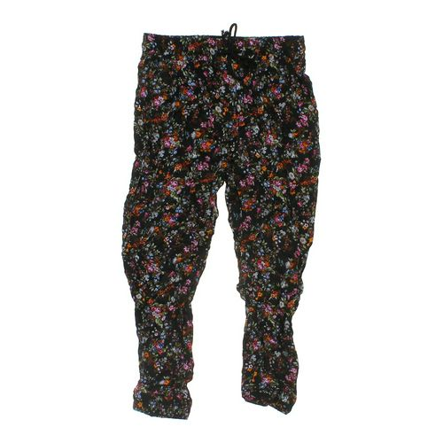 New Look Fashionable Pants in size JR 7 at up to 95% Off - Swap.com