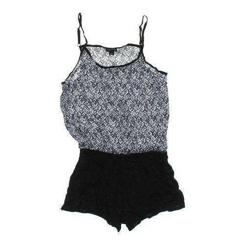 River Island Fashionable Romper in size M at up to 95% Off - Swap.com