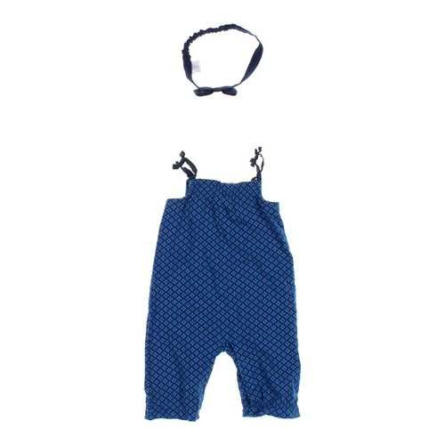 Gymboree Fashionable Romper Set in size 3 mo at up to 95% Off - Swap.com