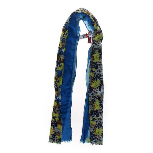 Merona Fashionable Scarf at up to 95% Off - Swap.com